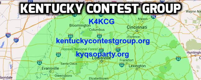 Kentucky Contest Group
